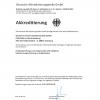 2019-03-05 Akkreditierungsurkunde Prüfstelle RAFIL_Seite_1